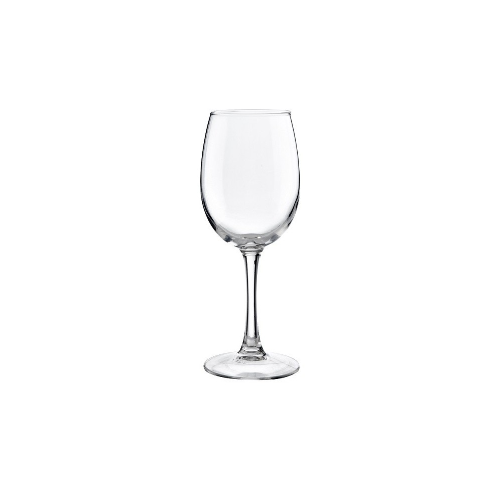 PINOT COPA 25CL VCL