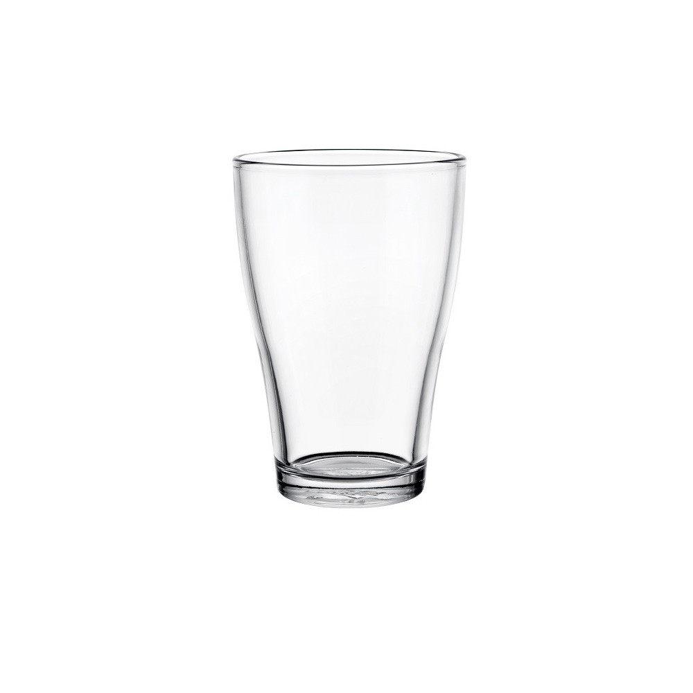 """BECK VASO APILABLE 36CL """"T"""" VCL"""