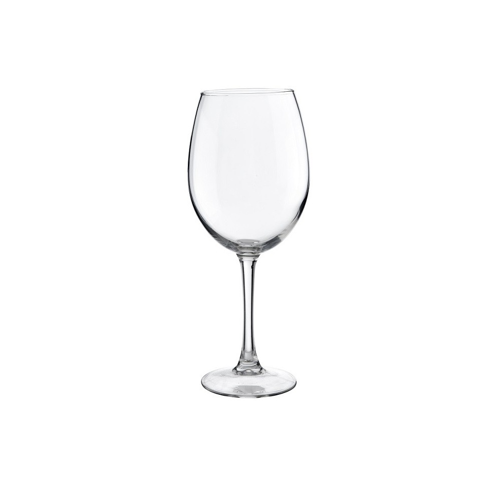 PINOT COPA 35CL VCL