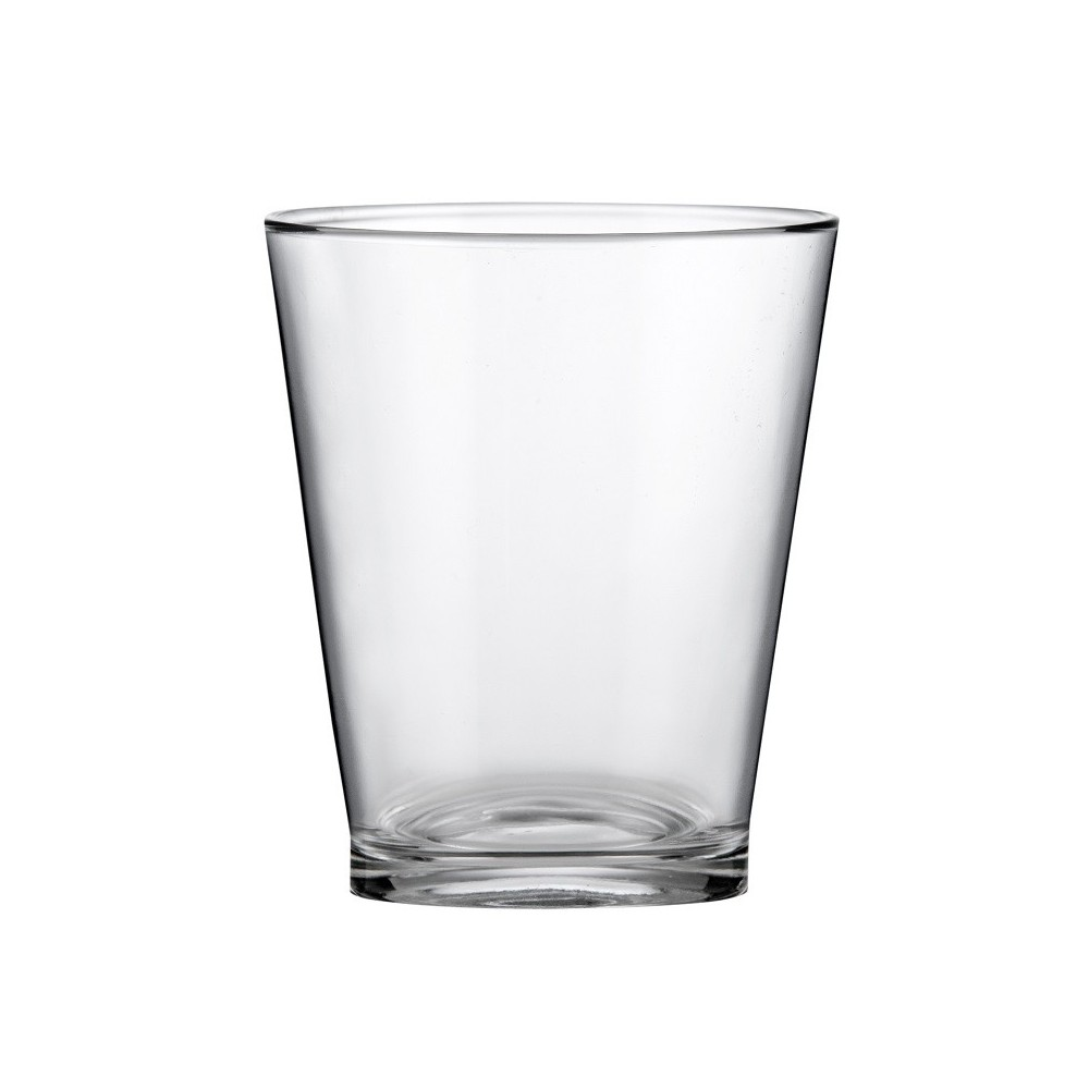 """## COLOMBIA VASO 18CL """"T"""" VCL"""