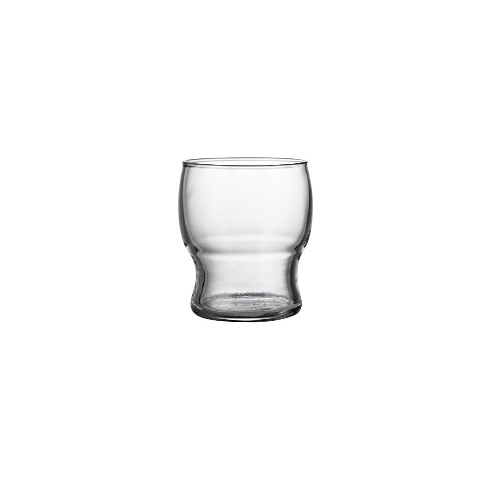 """STACK VASO APILABLE 12CL """"T"""" VCL"""