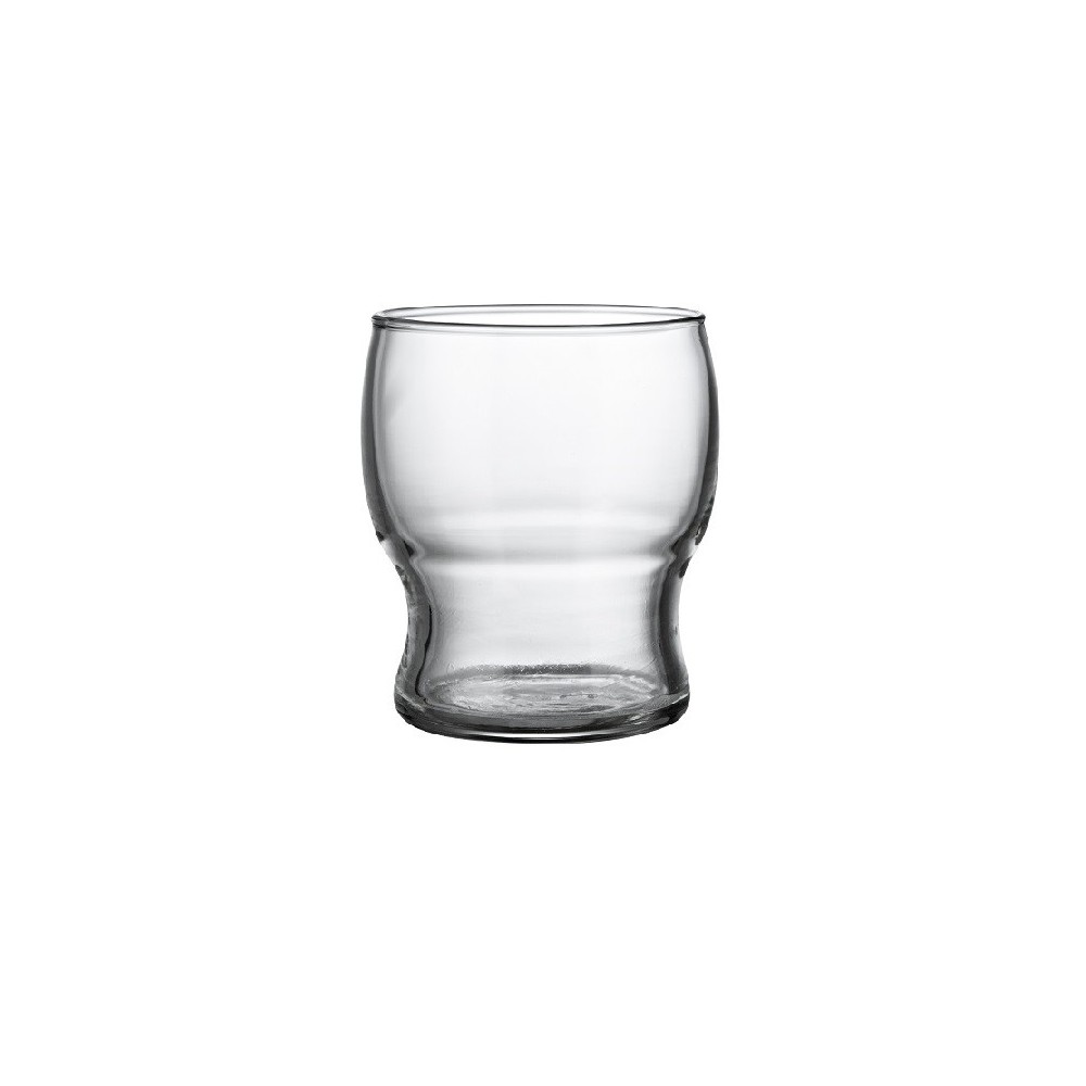 """STACK VASO APILABLE 25CL """"T"""" VCL"""