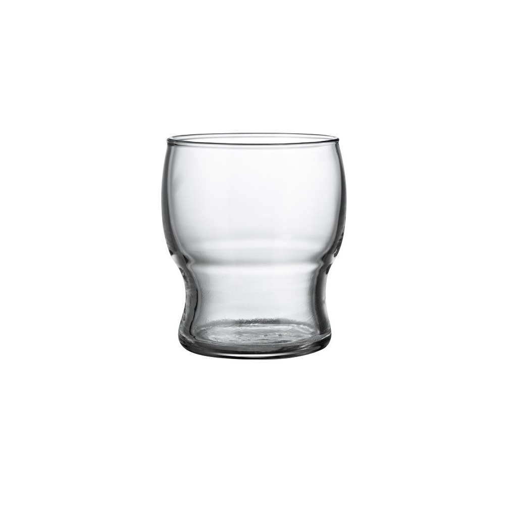 """STACK VASO APILABLE 18CL """"T"""" VCL"""