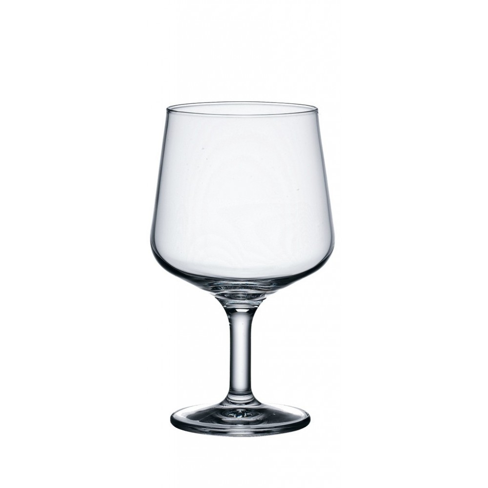 COLOSSEO COPA APILABLE 22CL