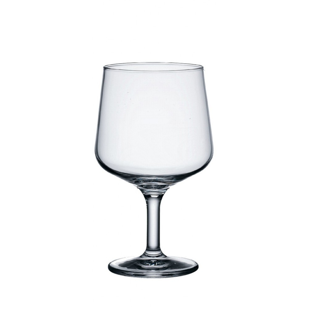 COLOSSEO COPA APILABLE 28CL