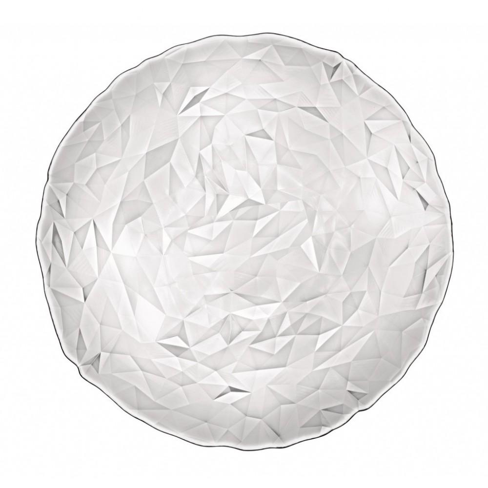 DIAMOND PRESENT PLATO 33 TTE