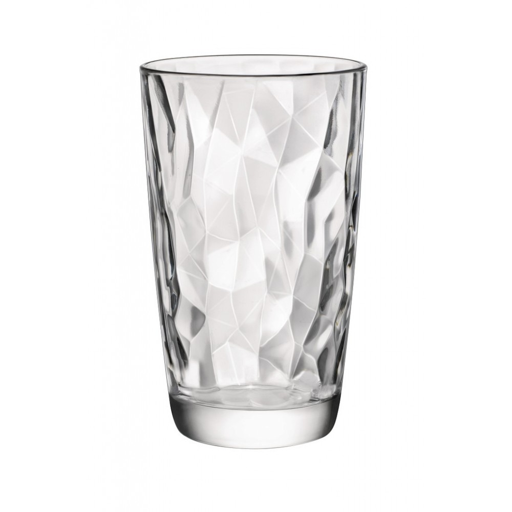DIAMOND VASO ALTO COOLER 47CL
