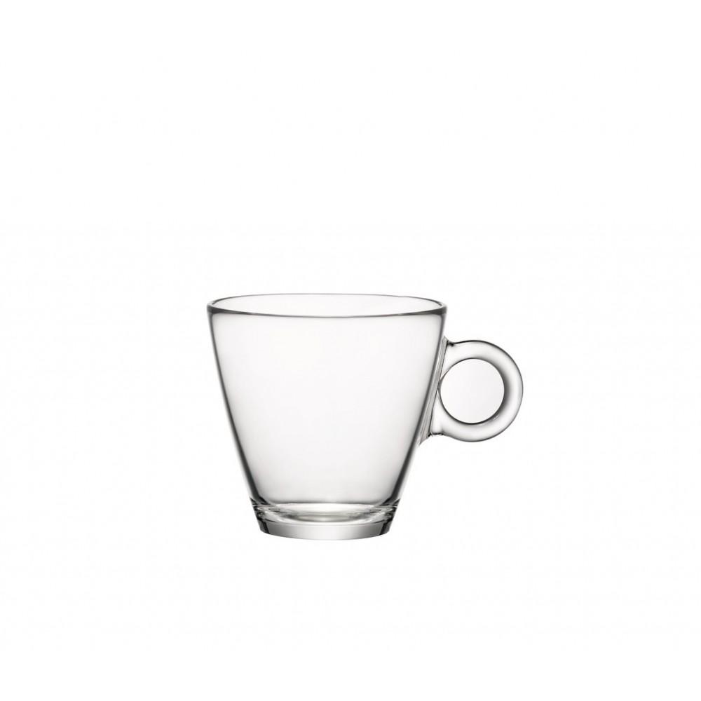 EASY TAZA CAFE ESPRESSO 10CL
