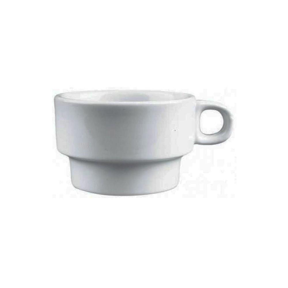 GURALMONT CAFE TAZA 110CC