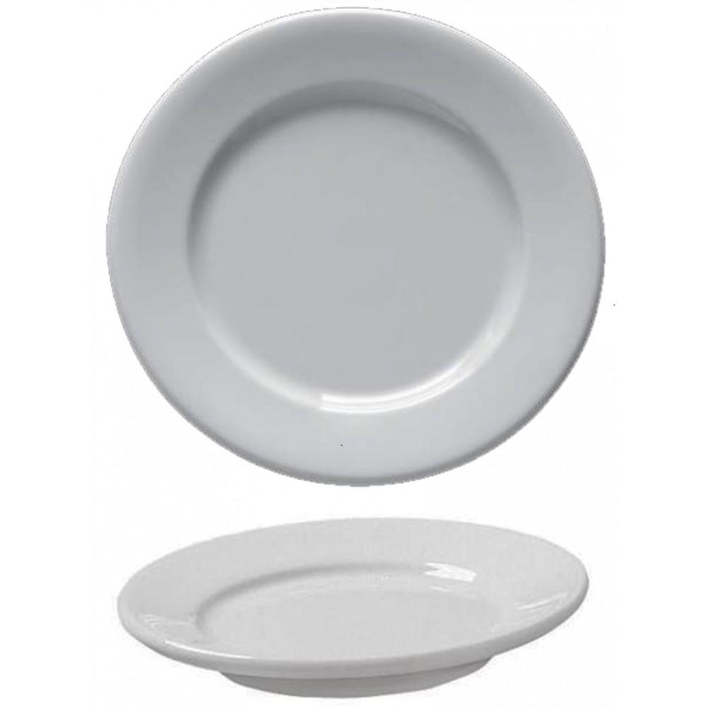 GURALMONT PAN PLATO 16CM