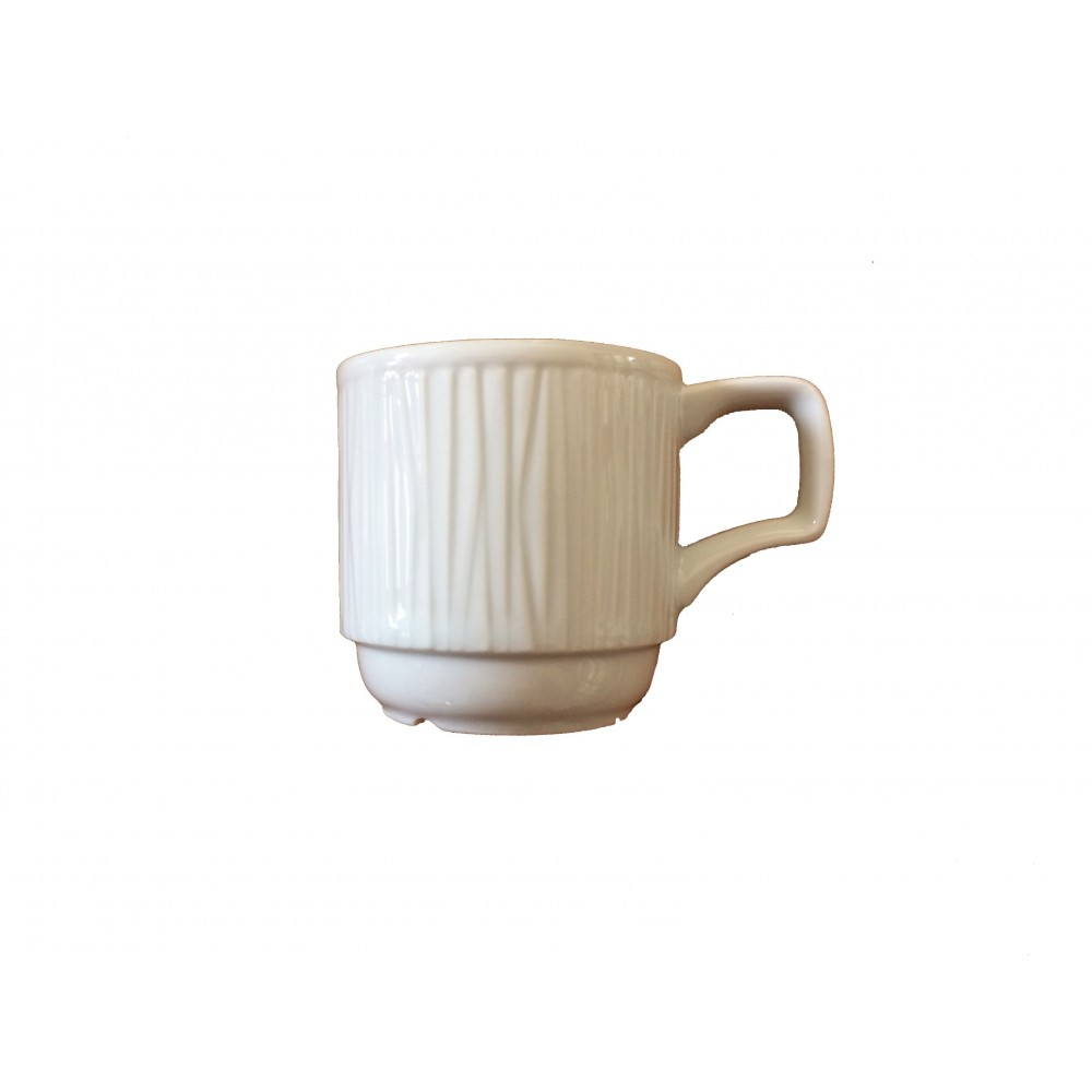 EMOTION CAFE TAZA 100CC