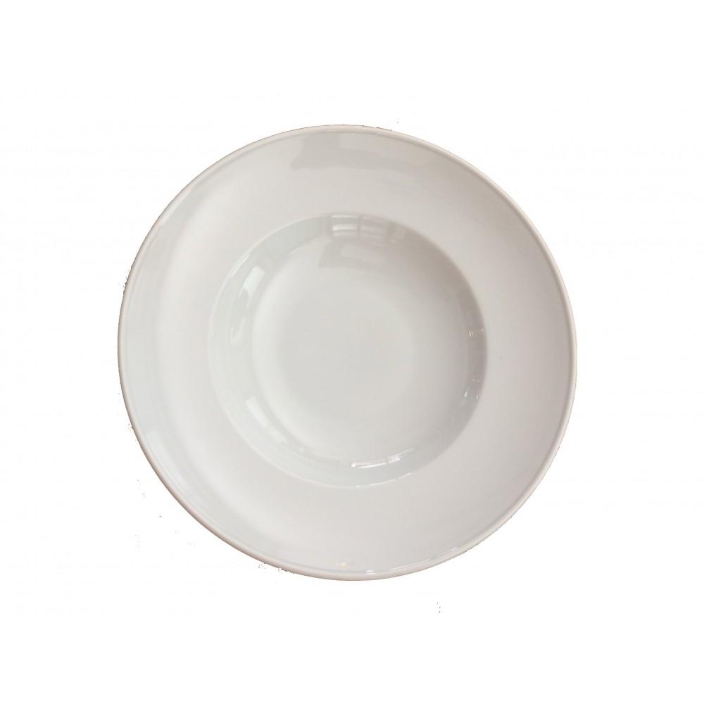 RISUS PAN PLATO 17CM