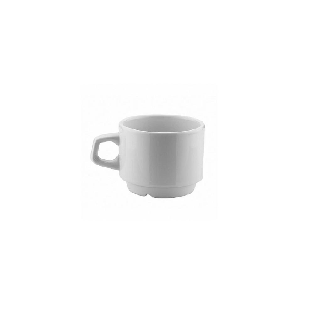 FRIG CAFE TAZA 100CC