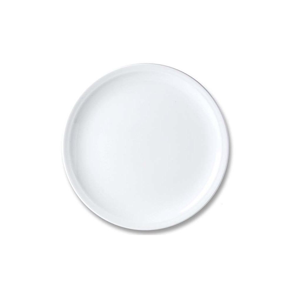 PIZZA PLATO 36CM 3000360 ESTIL