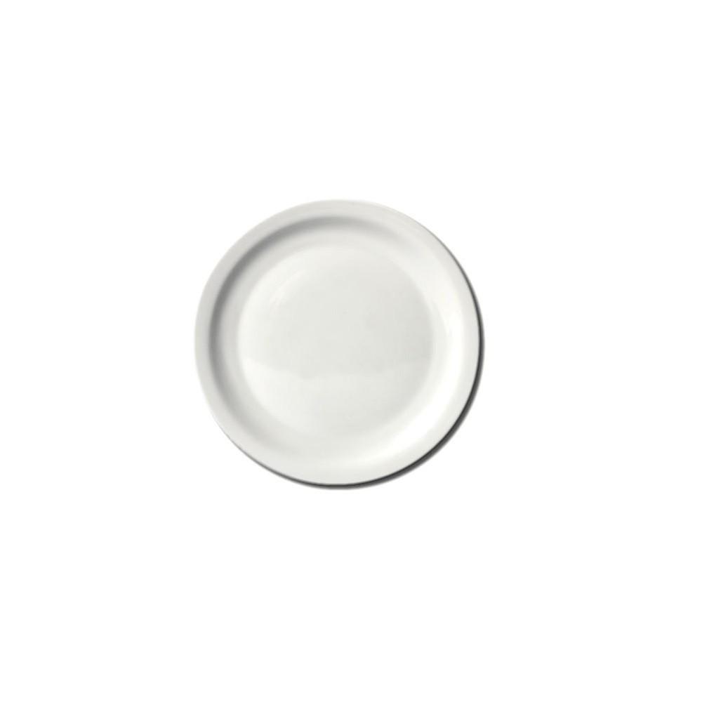PERFORMA PROF PAN PLATO 15,5CM OPALGLASS