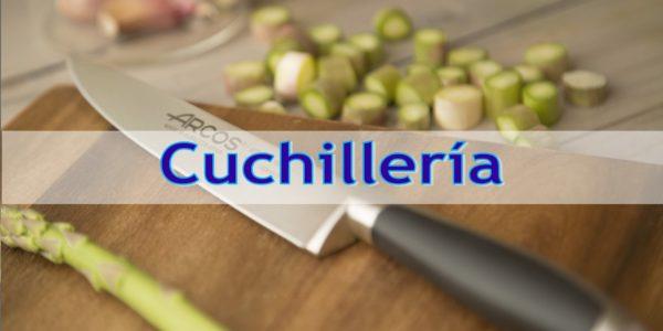 cuchillos-cocina-profesional