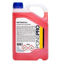 desincrustante-descalcificador-matdescal-g5l