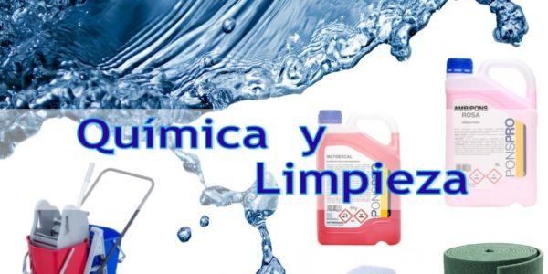 quimica-y-limpieza